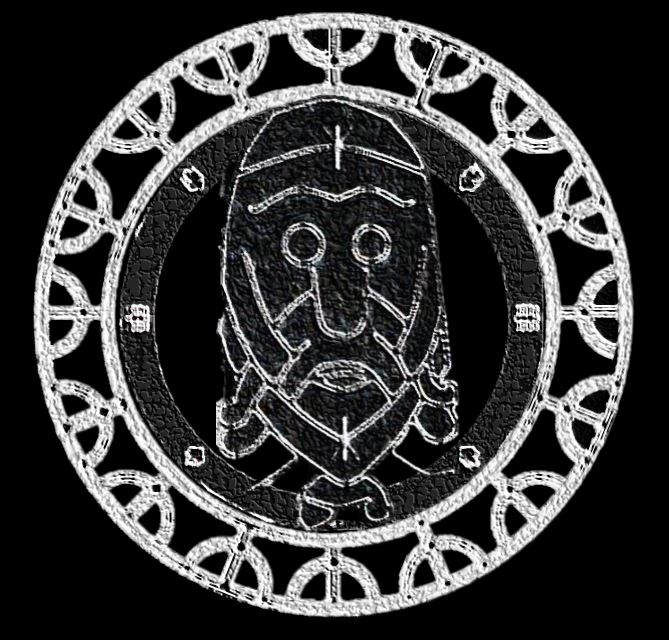 The Nordic Mythology Channel